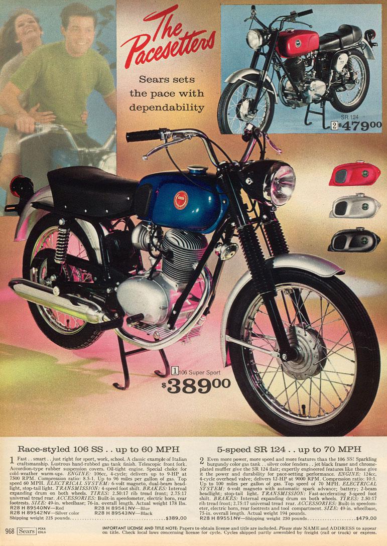 vintage honda motorcycle ads. vintage honda motorcycle ads