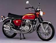 gas tank stripes 1969-70 Honda CB750 K0