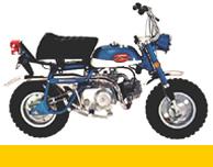 decals for 1969 84 honda qa50 z50 model rh kz900 com honda z50 manual download honda z50 manual clutch kit