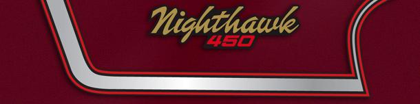 Hon Cb Nhawk Redset on 1982 Honda Nighthawk 450