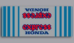 NC50 Express 1982