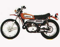 decals for classic kawasaki f series decals decal sets