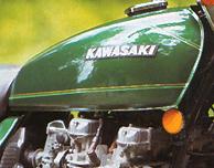 1977 KZ650 B1