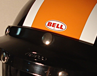 BELL Super Magnum
