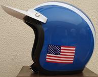 BELL Helmet Decals