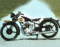 1930s Simplex