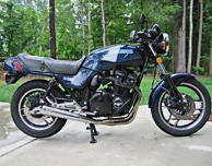 83 Gs 1100 http://www.reproductiondecals.com/suz_83gs1100e.html